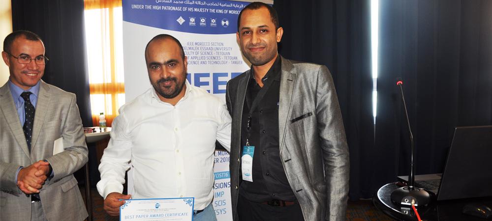 awards-cist16-0000s-0000-scis