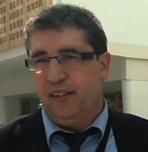 Abdelkhalak_ElHami