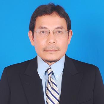 Abdul_Rahman_Bin_Ahmad_Dahlan