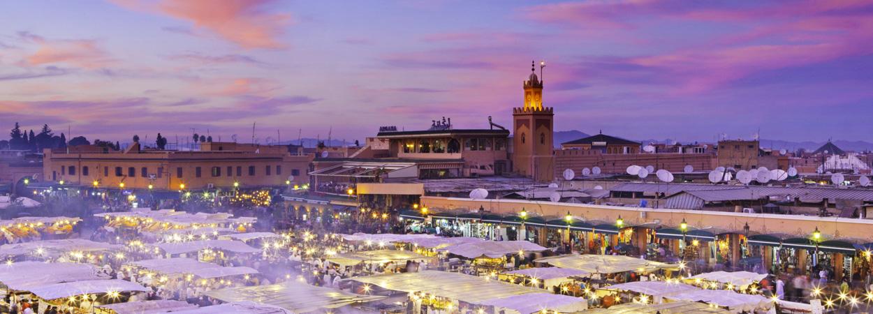 Marrakech_CiSt18_0000_Layer-14