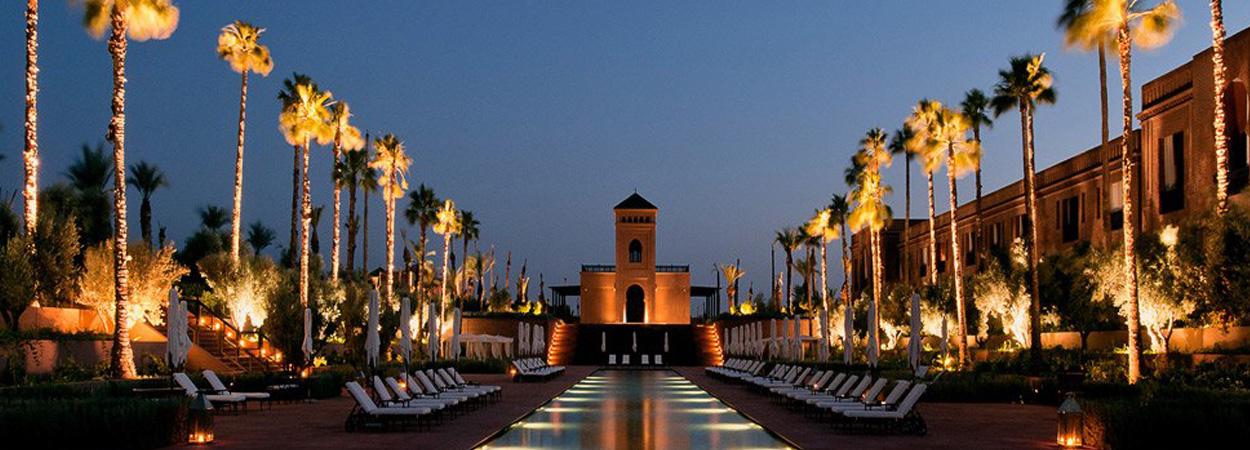 Marrakech_CiSt18_0001_Layer-13