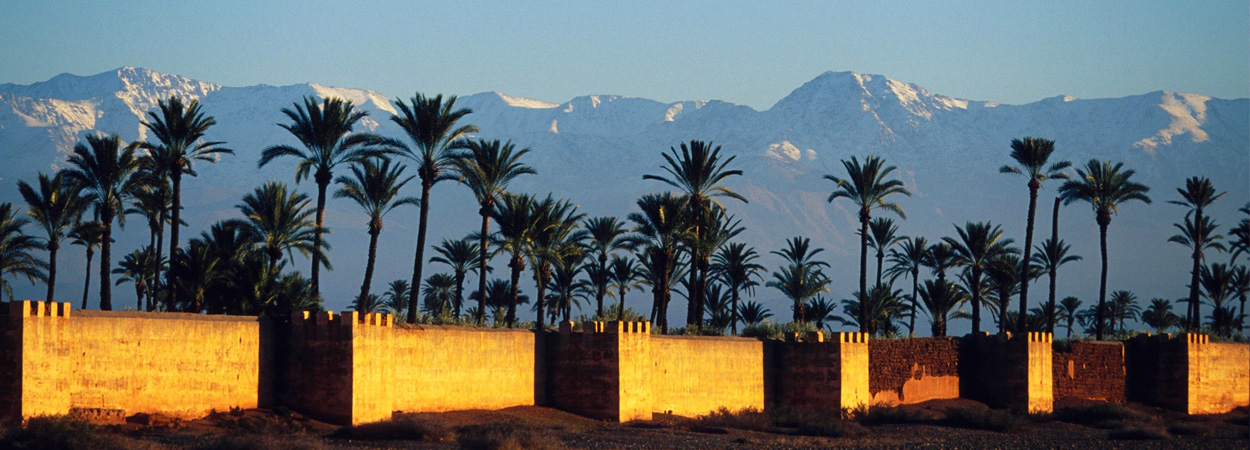 Marrakech_CiSt18_0002_Layer-12