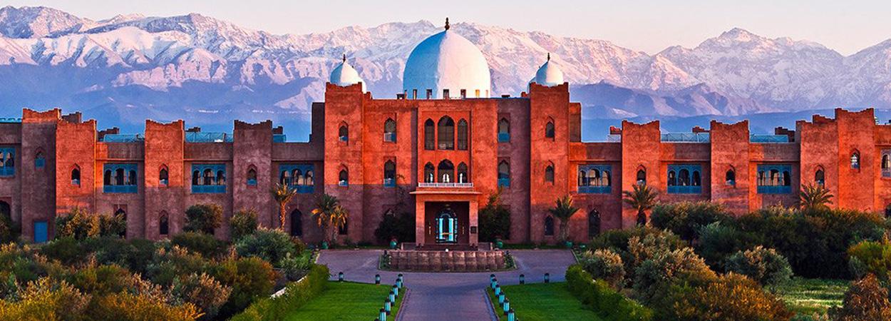 Marrakech_CiSt18_0004_Layer-10