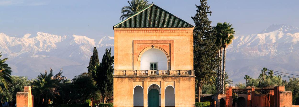 Marrakech_CiSt18_0012_Layer-1