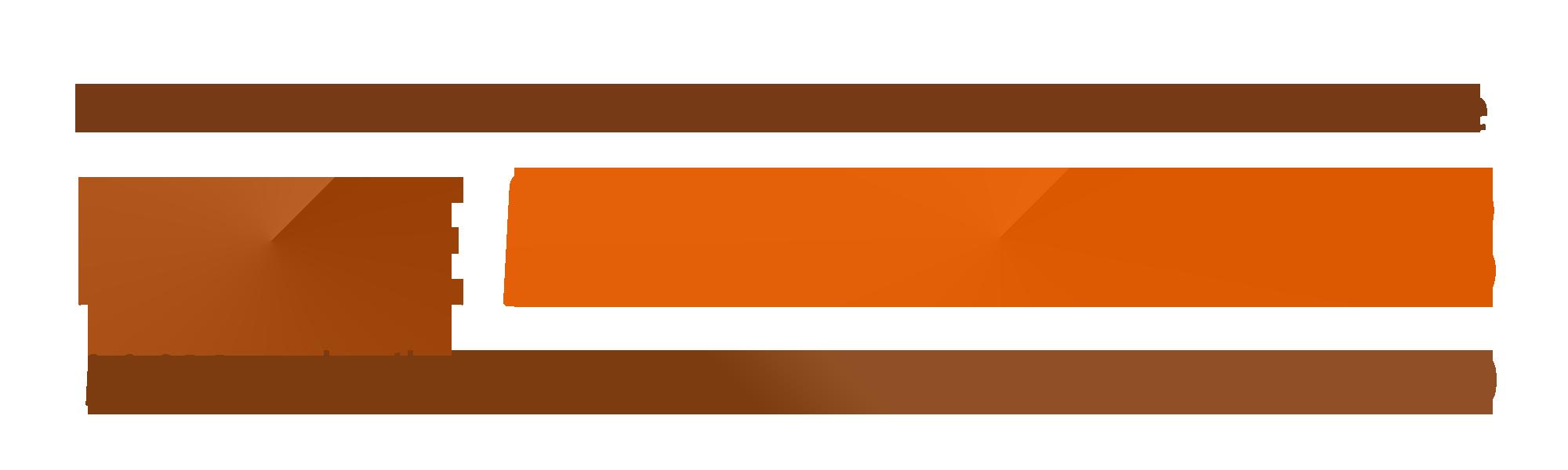 MELECON18