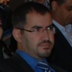badr-eddine-mohajir