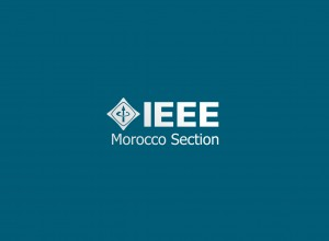 10th IEEE Morocco Section Founding Anniversary Celebration