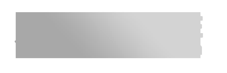 Abdelmalek Essaadi Univ IEEE Student Branch
