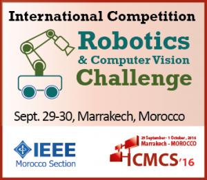 robotics-challenge
