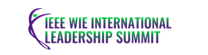 IEEE WIE INTERNATIONAL LEADERSHIP SUMMIT