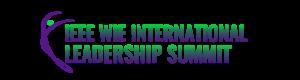 IEEE WIE INTERNATIONAL LEADERSHIP SUMMIT