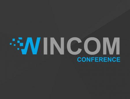 WINCOM'18