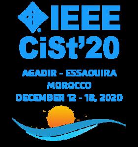 logo-cist20